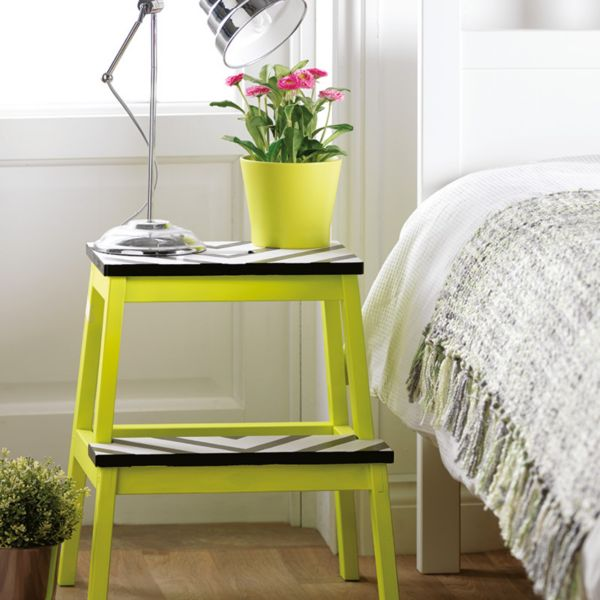 Multi Surface Spray Paint