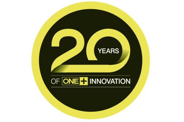 20 Years Innovation