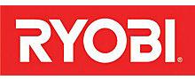 Ryobi Brand Products