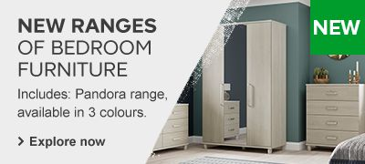 Hektor New freestanding ranges