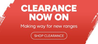 Indoor Lighting Clearance