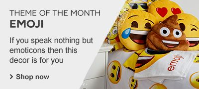 Theme of the month