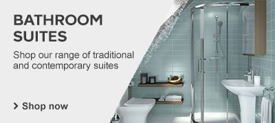 Bathroom Suites Banner