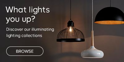 Indoor lighting collections