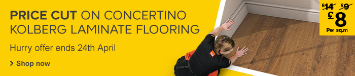 Flooring Amp Tiling Kitchen Amp Bathroom Floors