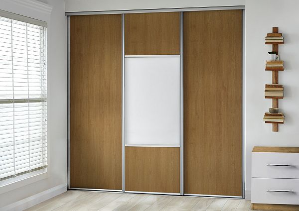 Primo Mix & Match Sliding Doors