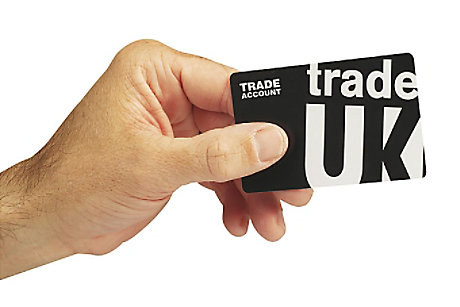 </br>Trade Credit