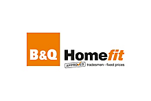 How to use the B&Q installation services