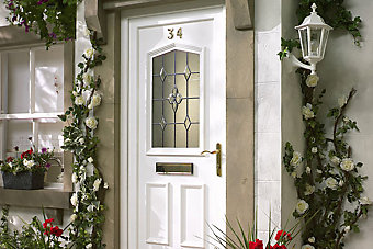 Doors and windows projects