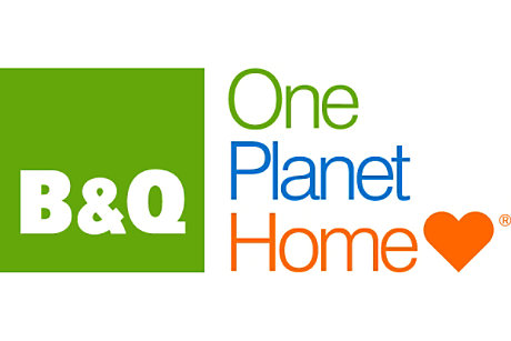 One Planet Home