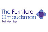 image of the furniture ombudsman logo
