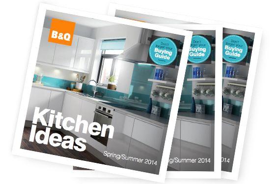 Homefit homefit installation kitchen bathroom for B q bedroom planner