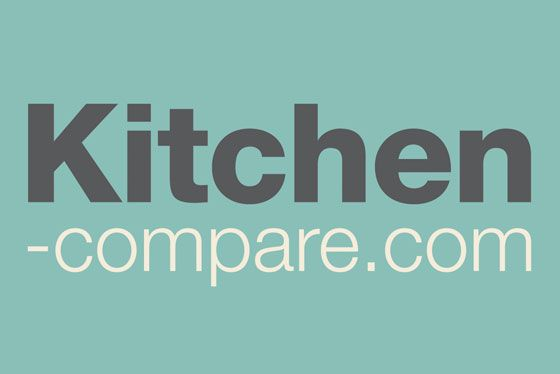 Kitchen Compare