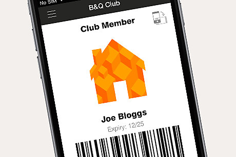Manage your membership