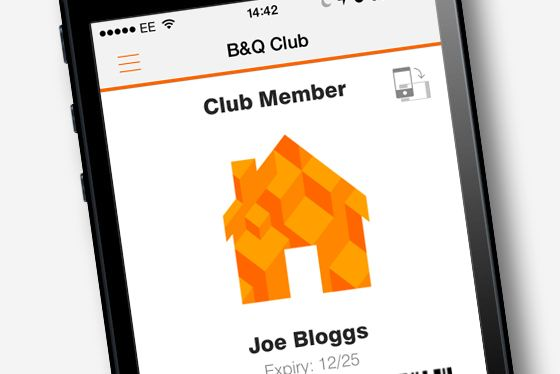 Image of club icon