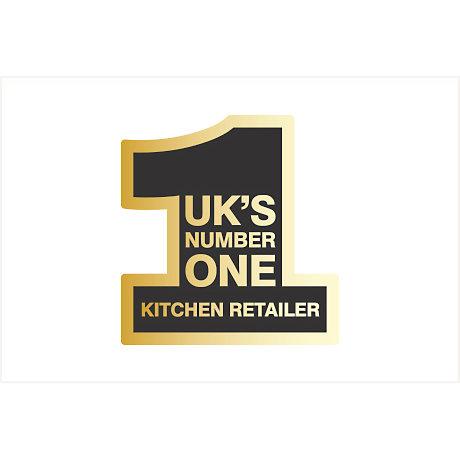 Bq Kitchen Design Software