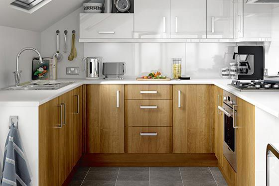 B&q Kitchen Design Service - Kitchen Design Ideas ...
