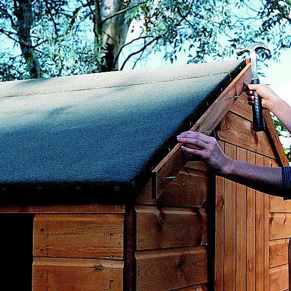 Garden Sheds B Q garden sheds | garden | diy at b&q