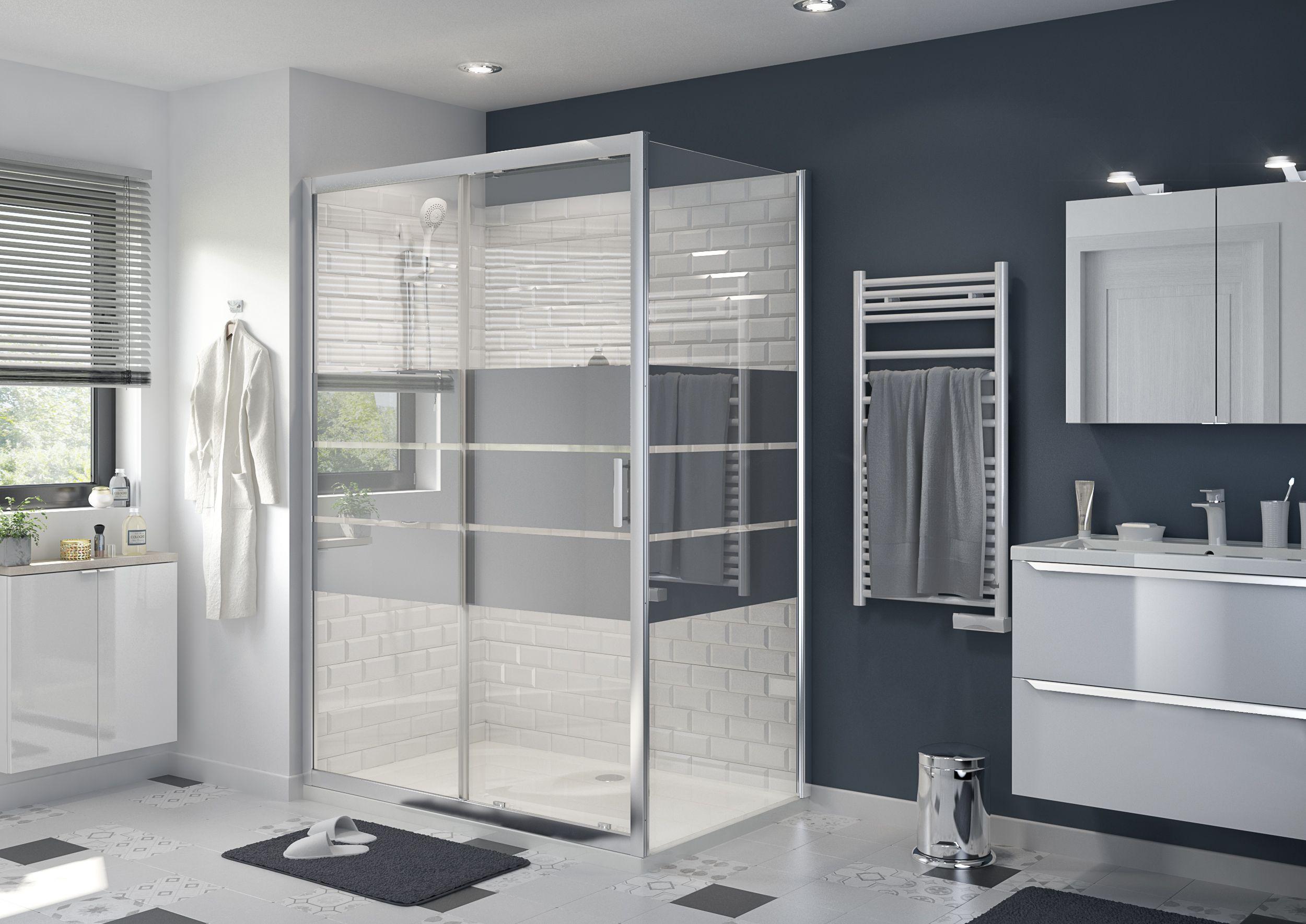 Nice Beloya Shower Enclosures