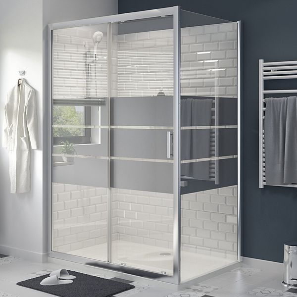 Beloya Shower Enclosures