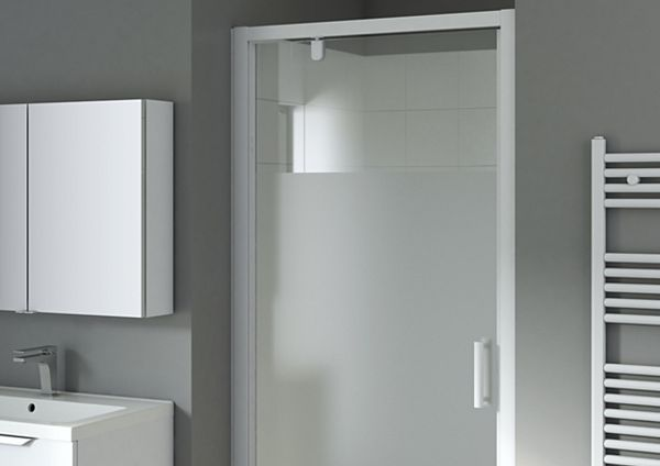 Onega Shower Enclosures