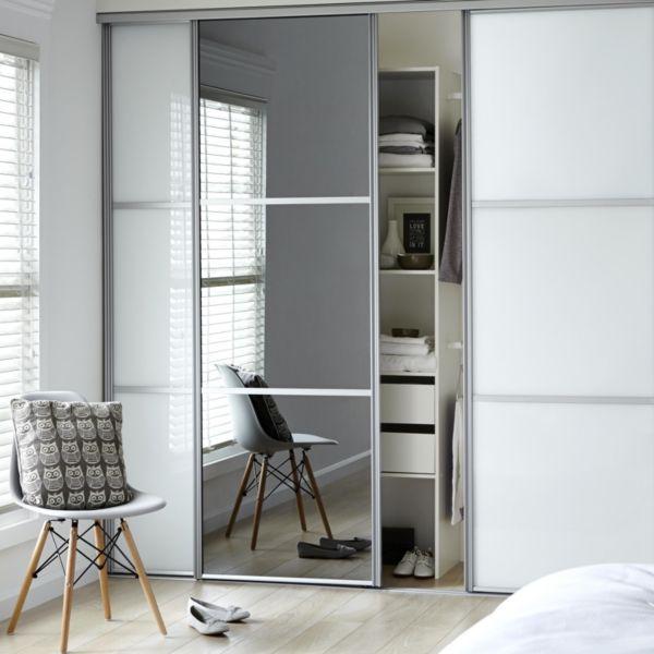 Bedroom Furniture Bedroom Storage Diy At B Q