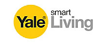 Yale Smart Home Brand Products