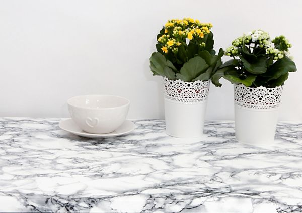 Marble effects