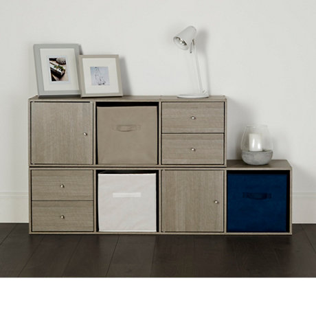 image for Shelving & Storage range