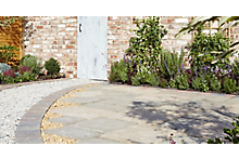 Buyer's guide to paving