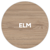 Elm bedroom furniture ranges