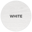 Walltech white swatch
