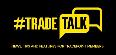 Image for TradeTalk