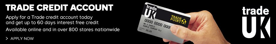 Trade Credit Account. Up to 60 days to pay, interest free.