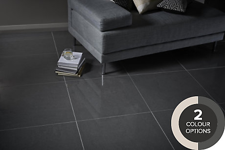 Imperiali Floor Tile