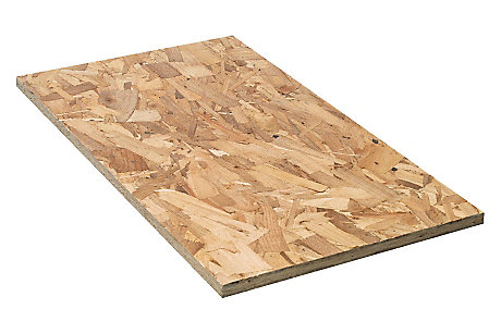 picture of sheet wood