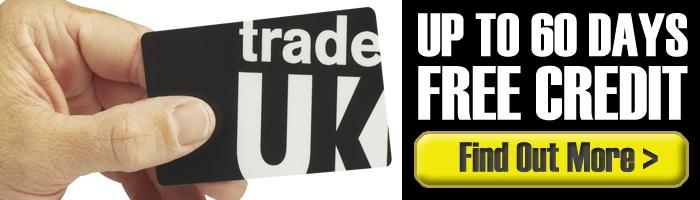Trade UK