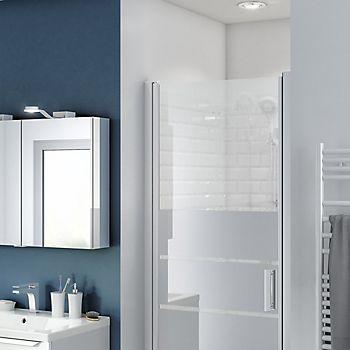 Bathroom lighting buying guide | Ideas & Advice | DIY at B&Q