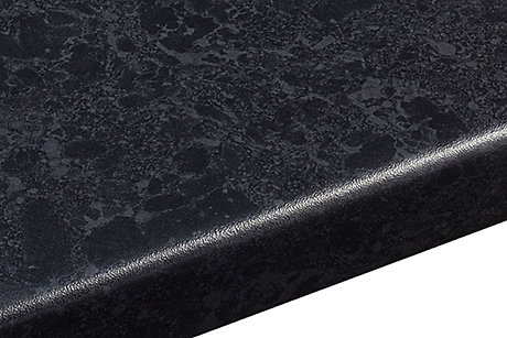 Midnight Granite Satin