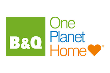 One Planet Home logo