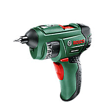 image for price cut on BCordless 3.6V PSR Select Screwdriver
