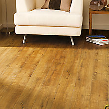 Image for flooring price cuts deal