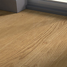 Image for laminate flooring price cuts