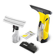 image for Karcher WV5 Premium Window Vac