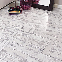 Flooring & Tiling Clearance