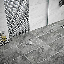 Haver stone effect ceramic wall & floor tile