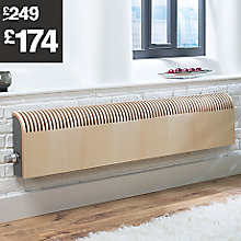 Image of Jaga Knockonwood Radiator Maple