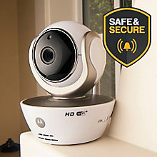 Alarms and CCTV buyers guide