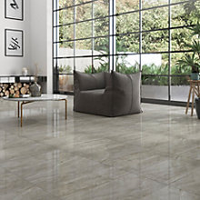 Nashville Stone Effect Porcelain Wall and Floor Tile