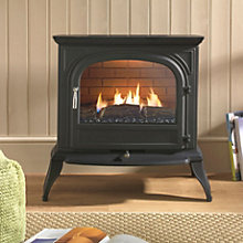 Price drops on selected fires, stoves, suites & surrounds.